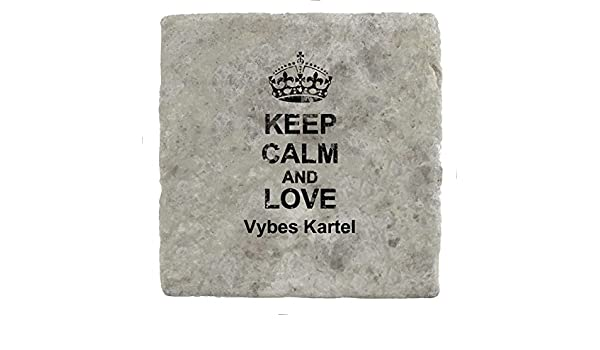 Love vybes