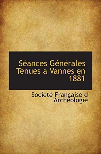 seances-generales-tenues-a-vannes-en-1881