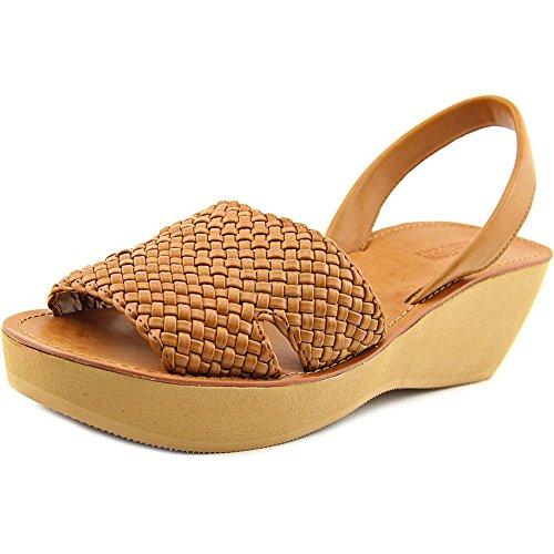 kenneth-cole-reaction-fine-time-damen-us-8-beige-slingback-sandale