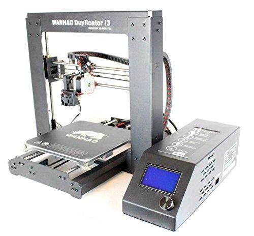Wanhao 3D Drucker i3v2.1 Duplicator - 3