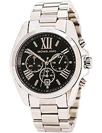 Michael Kors MK5705 - Reloj 43 mm