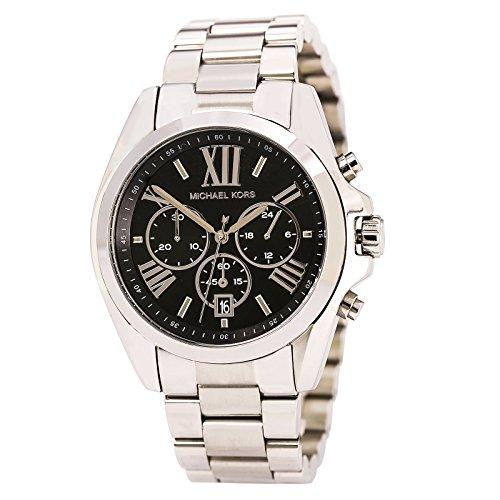 michael-kors-mk5705-reloj-43-mm