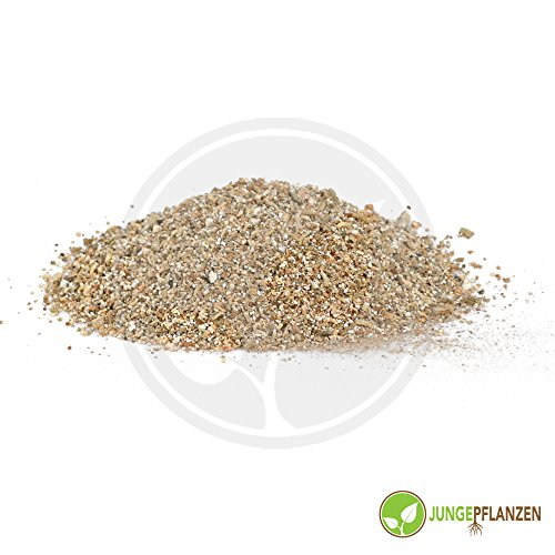 substrat-vermiculit-vermiculite-10-liter