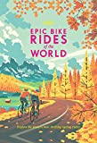 Produkt-Bild: Epic Bike Rides of the World (Lonely Planet)