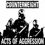 Acts of Aggression [Explicit]