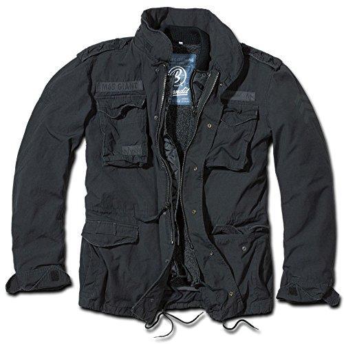 brandit-hombres-m-65-giant-chaqueta-negro-tamano-3xl
