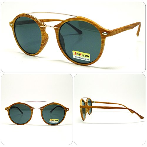occhiali-da-sole-sunglasses-uomo-donna-unisex-ful-vue-legno-wood-art-a118-2017