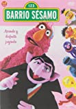 Barrio Sésamo - Serie Clásica 4 [DVD]