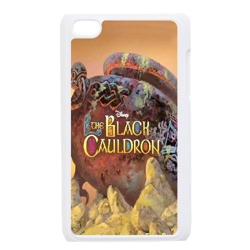 Durable Rubber Cases HTC One M7 Cell Phone Case Black Rzqgr Beauty and the Beast Protection Cover