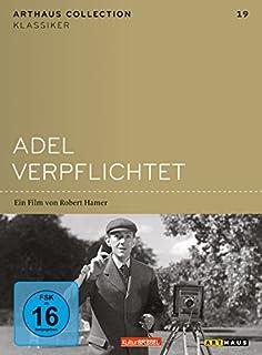 Adel verpflichtet - Arthaus Collection Klassiker
