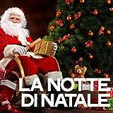 Do You Love Old Santa Claus