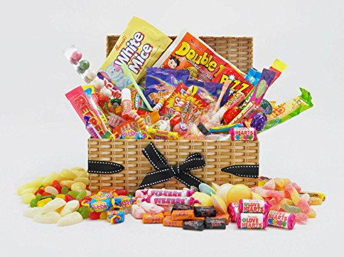 happy-easter-unique-retro-sweet-chocolate-hamper-box-old-school-favourites-any-occasion