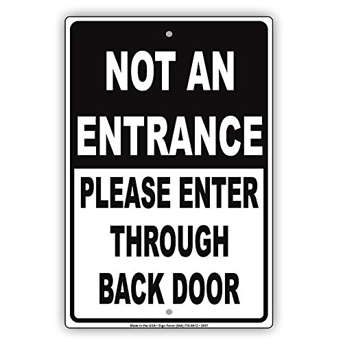 Eugene49Mor nicht einen Zugang Bitte Geben Sie durch Hintertür Vorsicht Alert Achtung Hinweis...