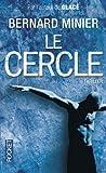 Le Cercle..