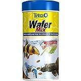 Tetra - 129160 - TetraWafer Mix - 119g/250 ml