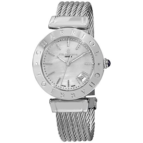 charriol-alexandre-womens-34mm-silver-steel-bracelet-case-watch-ams51002