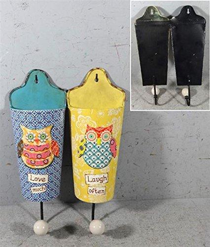 Haken Kleiderhaken für Wohnzimmer Schlafzimmer Badezimmer Wappen Das Wappen wand Garderobe wand Küche Badezimmer Wohnzimmer Tür rack Aufhängevorrichtung Stil
