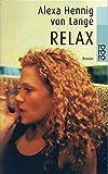 Relax. Roman