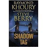 Shadow Tag