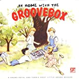 At Home With the Groovebox [Import anglais]