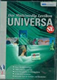 Universa SE. Das Multimedia- Lexikon. 2 CD- ROM f�r Windows 95/98 Bild