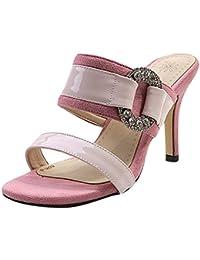 Artfaerie 6A22357*OSY*015-10 - Destalonada Mujer  Zapatos de moda en línea Obtenga el mejor descuento de venta caliente-Descuento más grande