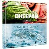 Zimni spanek + Dheepan 2DVD
