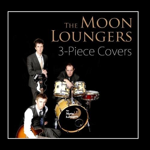 3-piece-covers-by-the-moon-loungers