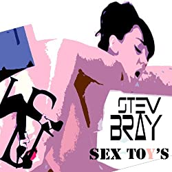 Sex Toy's (Original Mix)