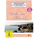 Rosamunde Pilcher Collection VIII - Liebe im Herzen
