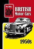 ABC British Motor Cars 1950s (ABC Cars)