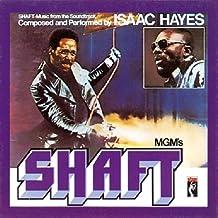 Shaft [Vinyl LP]
