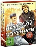 Hardcastle and McCormick Die kostenlos online stream