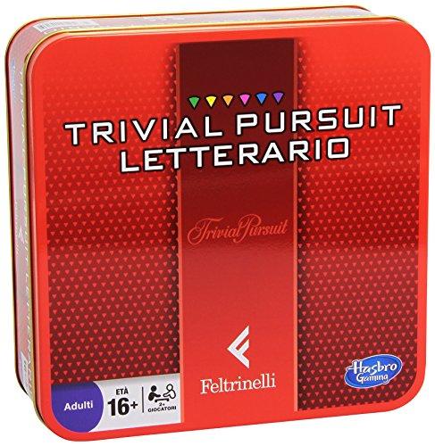 trivial-pursuit-letterario-con-libro