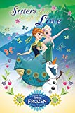 empireposter - Frozen - Fever- Gift of Love - Größe (cm), ca. 61x91,5 - Poster, NEU -