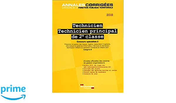 54be36cebc2 Amazon.fr - Technicien