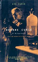 Madame Curie: A Biography (Da Capo Series in Science)