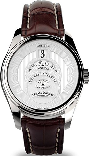 armand-nicolet-hs2-jumping-hour-automatic-a136aaa-male-thread-p974mr2