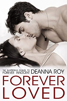Forever Loved (The Forever Series, Book 2) by [Roy, Deanna]