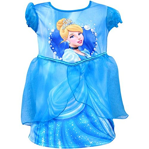 Déguisement Disney Princesse Cendrillon