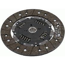 Sachs 1878 059 832 Disco de Embrague
