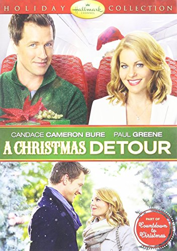 christmas-detour-import-usa-zone-1