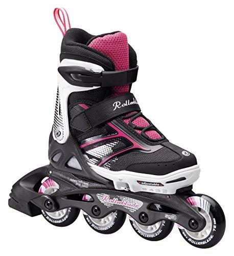 rollerblade-spitfire-g-pattini-in-linea-nero-rosa-230