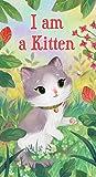 I am a Kitten (A Golden Sturdy Book) - Best Reviews Guide