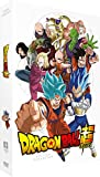 Dragon Ball Super-Partie 3-Ed. Coll. Limitée A4 (DVD)
