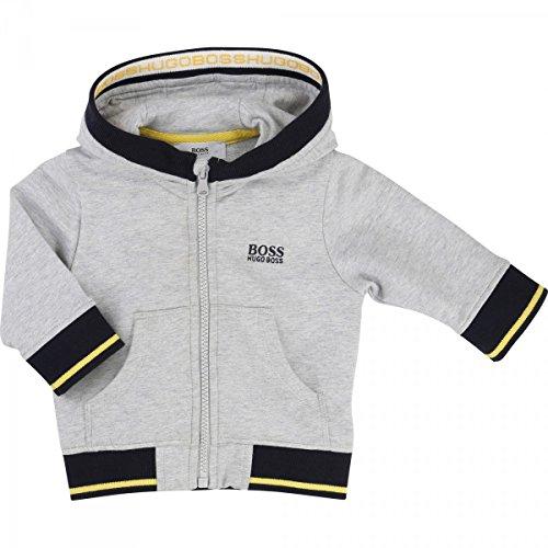 hugo-boss-cardigan-gris-18-mese-grigio-chiaro