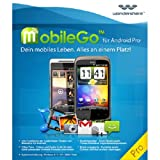 MobileGo für Android [Download]