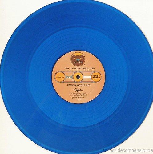 Foghat [Vinyl Single 12''] (Bhs Von Warner)