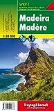 ISBN 3707909387