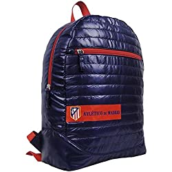 MOCHILA SOFT ATLETICO DE MADRID